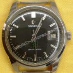 Vintage Rado watch
